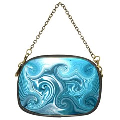 L480 Chain Purse (Two Sided)
