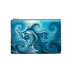L480 Cosmetic Bag (medium)