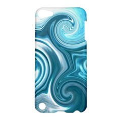 L480 Apple iPod Touch 5 Hardshell Case