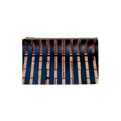 Bench Cosmetic Bag (Small)