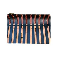 Bench Cosmetic Bag (large)