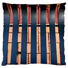 Bench Large Cushion Case (Single Sided)