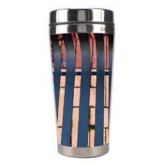 Bench Stainless Steel Travel Tumbler