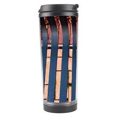 Bench Travel Tumbler
