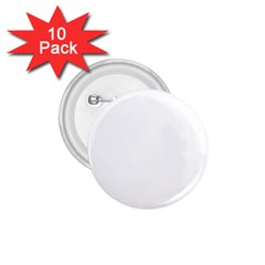 Your Logo Here 1.75  Button (10 pack)