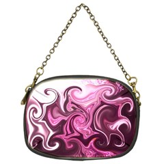 L482 Chain Purse (Two Sided)