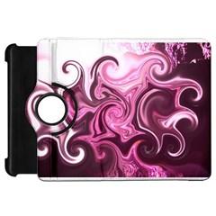 L482 Kindle Fire HD 7  Flip 360 Case