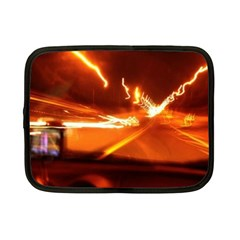 NEED FOR SPEED Netbook Sleeve (Small)