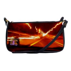 NEED FOR SPEED Evening Bag