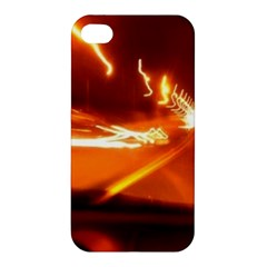 Need For Speed Apple Iphone 4/4s Premium Hardshell Case