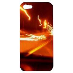 NEED FOR SPEED Apple iPhone 5 Hardshell Case
