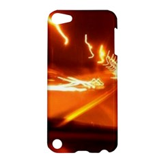 NEED FOR SPEED Apple iPod Touch 5 Hardshell Case