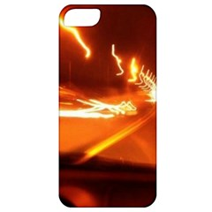 NEED FOR SPEED Apple iPhone 5 Classic Hardshell Case