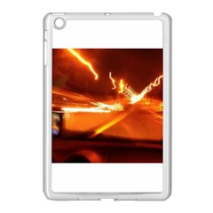 NEED FOR SPEED Apple iPad Mini Case (White)