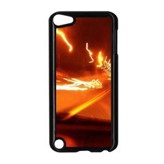 NEED FOR SPEED Apple iPod Touch 5 Case (Black)
