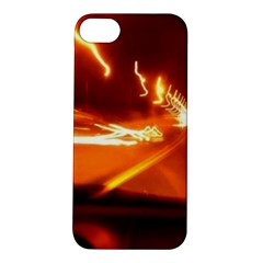 NEED FOR SPEED Apple iPhone 5S Hardshell Case
