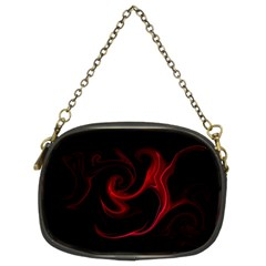 L486 Chain Purse (two Sided)