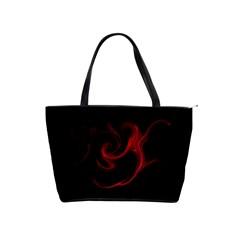 L486 Large Shoulder Bag