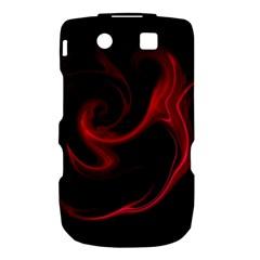 L486 BlackBerry Torch 9800 9810 Hardshell Case