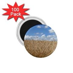 Gettysburg 1 068 1.75  Button Magnet (100 pack)