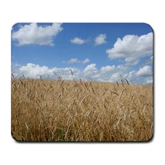 Gettysburg 1 068 Large Mouse Pad (Rectangle)