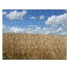 Gettysburg 1 068 Jigsaw Puzzle (Rectangle)