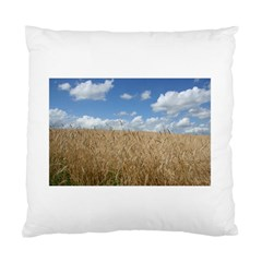 Gettysburg 1 068 Cushion Case (Single Sided)