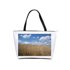 Gettysburg 1 068 Large Shoulder Bag