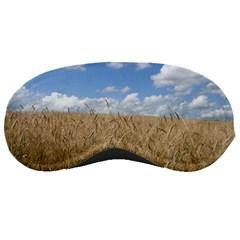 Gettysburg 1 068 Sleeping Mask