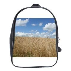 Gettysburg 1 068 School Bag (Large)