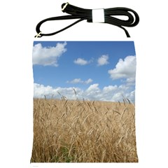 Gettysburg 1 068 Shoulder Sling Bag