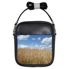 Gettysburg 1 068 Girl s Sling Bag