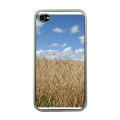 Gettysburg 1 068 Apple Iphone 4 Case (clear)