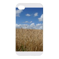 Gettysburg 1 068 Apple Iphone 4/4s Hardshell Case