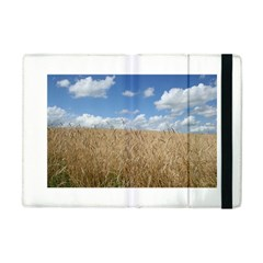 Gettysburg 1 068 Apple Ipad Mini Flip Case