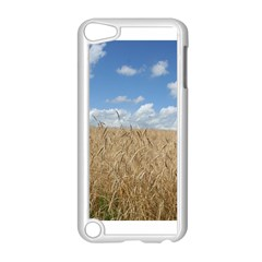 Gettysburg 1 068 Apple Ipod Touch 5 Case (white)