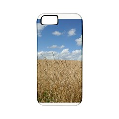 Gettysburg 1 068 Apple iPhone 5 Classic Hardshell Case (PC+Silicone)