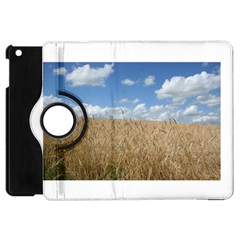 Gettysburg 1 068 Apple iPad Mini Flip 360 Case