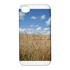 Gettysburg 1 068 Apple iPhone 4/4S Hardshell Case with Stand