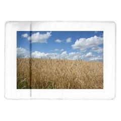 Gettysburg 1 068 Samsung Galaxy Tab 10.1  P7500 Flip Case