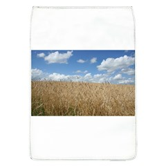 Gettysburg 1 068 Removable Flap Cover (Large)