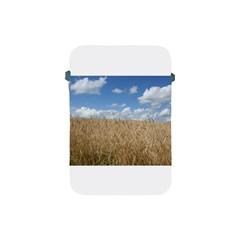 Gettysburg 1 068 Apple iPad Mini Protective Sleeve