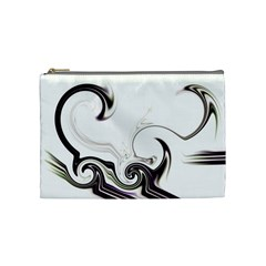 L491 Cosmetic Bag (medium)