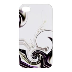 L491 Apple iPhone 4/4S Hardshell Case