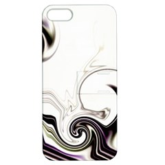 L491 Apple iPhone 5 Hardshell Case with Stand