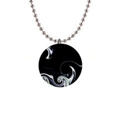 L490 Button Necklace