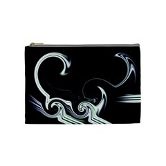 L490 Cosmetic Bag (medium)