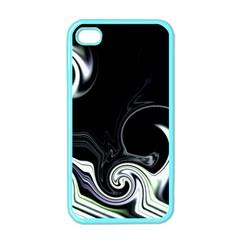 L490 Apple iPhone 4 Case (Color)