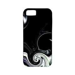 L490 Apple iPhone 5 Classic Hardshell Case (PC+Silicone)