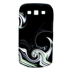 L490 Samsung Galaxy S III Classic Hardshell Case (PC+Silicone)